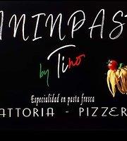 ManinPasta