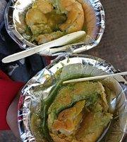 Paliwal Restaurant