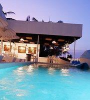 Nusa Alam Beach Club