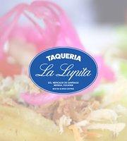 Taquería La Lupita