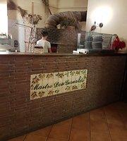 Pizzeria Mastro Don Gesualdo