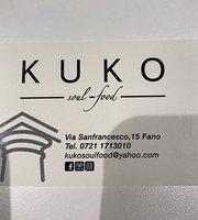 Kuko Soul Food