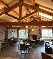 Eye Kettleby Lakes Tea Room