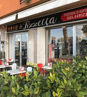 Pizzeria La Pizzetta