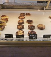 La Boulangerie de Sophie