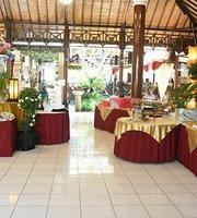Lestari Restaurant