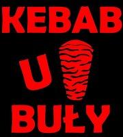 Kebab u Buły