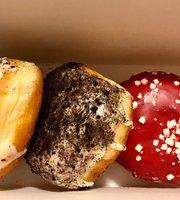 MOP Donuts