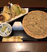 Soba Kobo Hatano