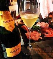 Raffael-Champagneria Vineria