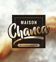 Maison Chanca