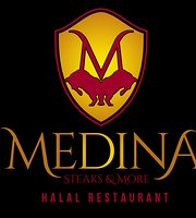 Medina Steaks & More