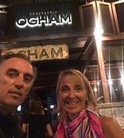 Ogham Alem
