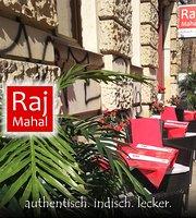 RajMahal