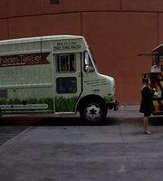 Street Food - Food Trucks