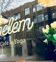 Belem Café & Yoga