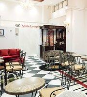 Albida Lounge