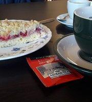 Café Herz