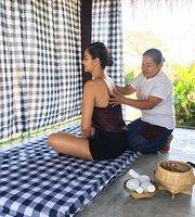 3a500ff8a21 PLAY LA PLOEN BOUTIQUE RESORT   ADVENTURE CAMP - Hotel Reviews   Price  Comparison (Khu Mueang