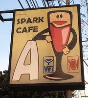Spark Cafe