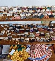 Portriver Market