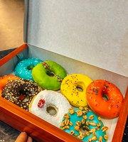 Don Donuts