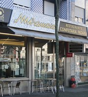 Confeitaria Miramaia Gourmet