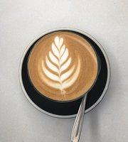 F.A.B espresso