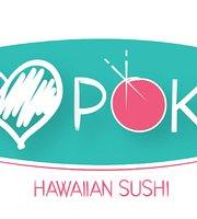 I Love Poke
