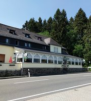Berghotel Hohe Acht