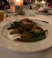 Restaurant Rochambeau