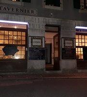 Le Tavernier