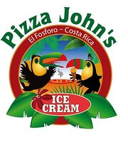Pizza John's Jardin Escondido