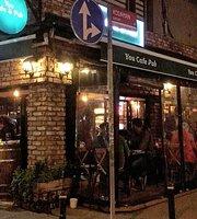 You Cafe Pub