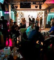 Karaoke Bar Just Music