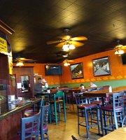 Ocampo's Restaurant