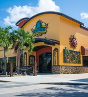 Monarca's Authentic Mexican Cuisine Bar & Grill