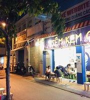 Ice Cream Shop - KEMer