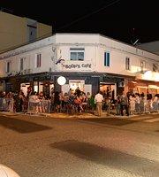 Boop's Cafe