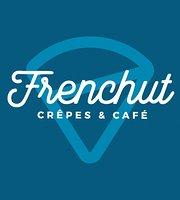 Frenchut