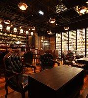 TuttoBono Ristorante, Lounge & Bar