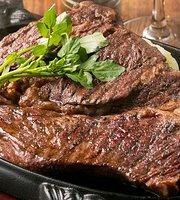 Steak House Narita