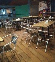 Lambada Cafe & Resto