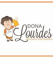 Pastelaria Dona Lourdes