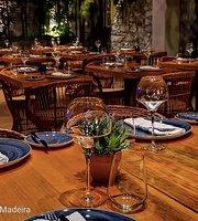 So.Far Music Club And Restaurant