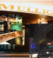 Mulligan's Irish Pub @ TROVE Johor Bahru