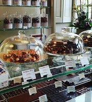 Criollo Chocolatier Toulouse