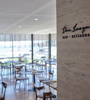 Restaurant Don Joaquin