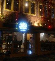 East India Street Cafe
