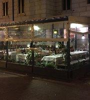 Bucko Restaurant